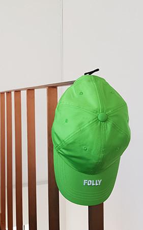 ポリ刺繍ボルケプ帽子